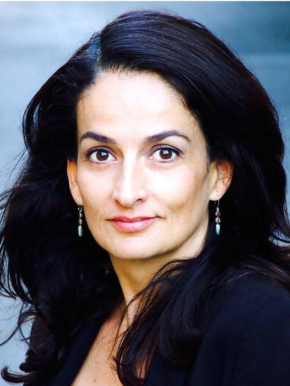 Shaula  Vega