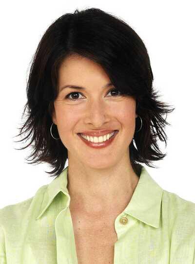 Stacy Galina