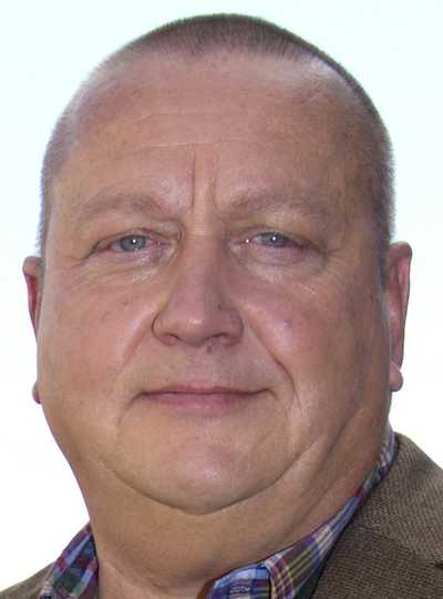 Udo Kroschwald