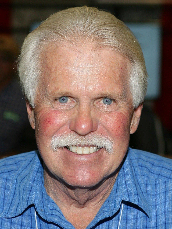 Wayne Carini