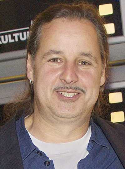 Carsten Fiebeler