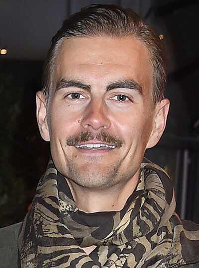 Christian Åkesson
