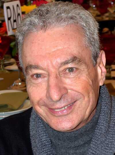 César Costa