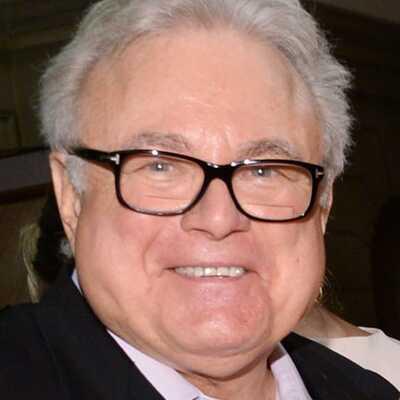 Ronnie Rothstein