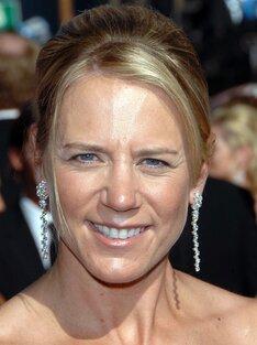 Annika Sörenstam