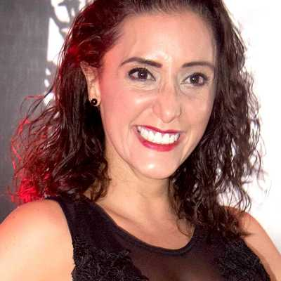 Adriana Cardeña