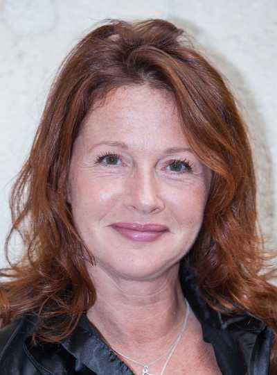 Agnès Blanchot
