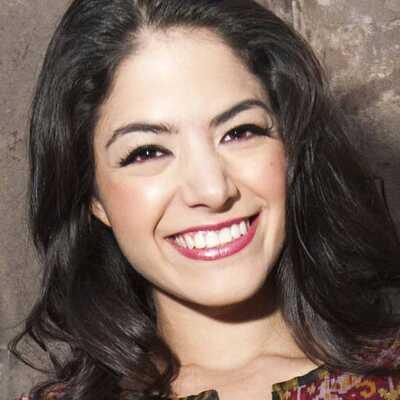 Adriana Llabres