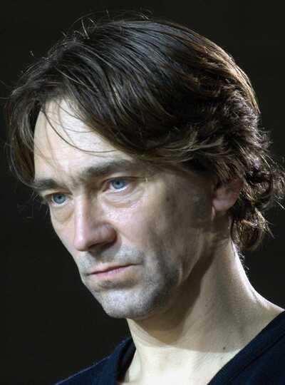 Stefan Hunstein