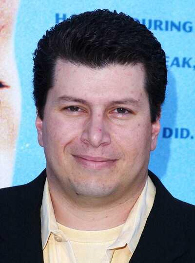 Rick de Oliveira