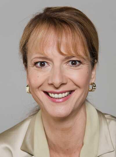 Karina Thayenthal