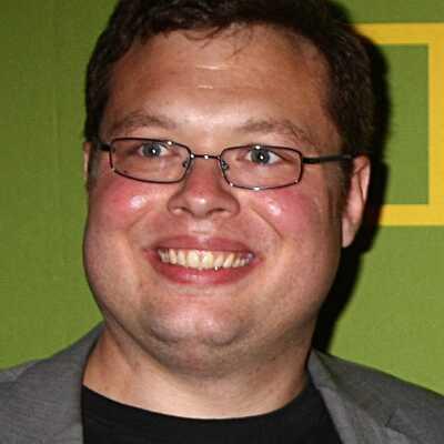 Charles Pol