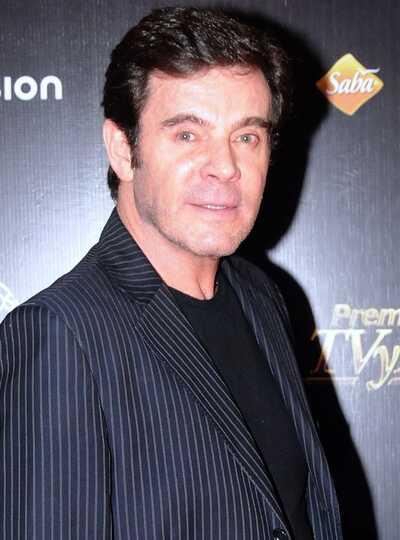 Guillermo Capetillo