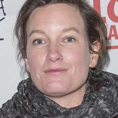 Agnes Lidbeck