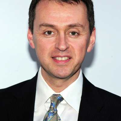 Andrew Lippa