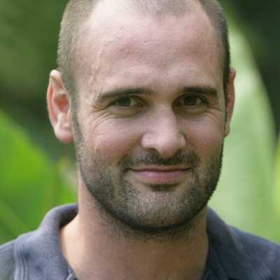 Marooned with Ed Stafford (TV Series 2013 - 2016)