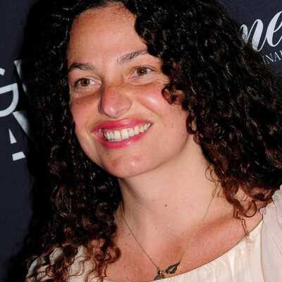Tatiana von Furstenberg