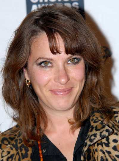 Juliet Cowan