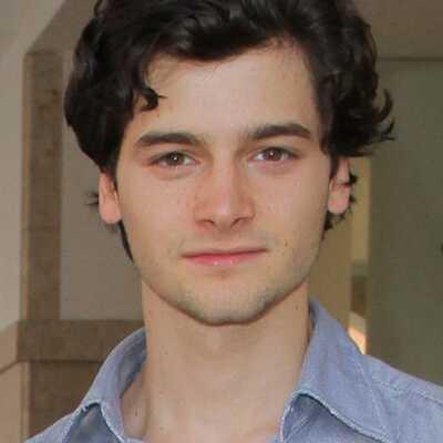 Aaron Karl