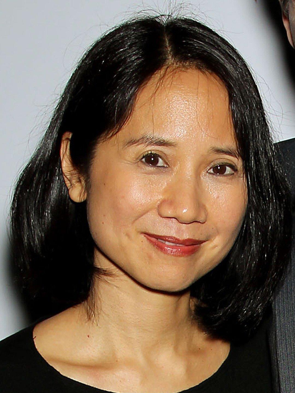 Laura  Lau