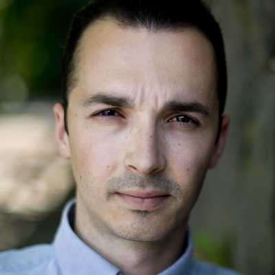 Adam Cwejman