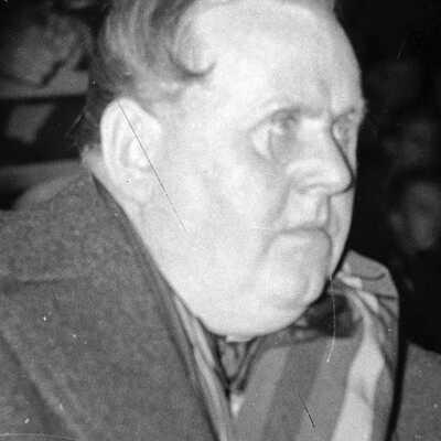 Weyler Hildebrand