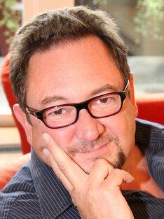 Peter Emanuel Falck