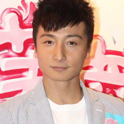 Alex Fong Chung-Sun