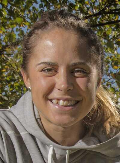Anna Jönsson Haag