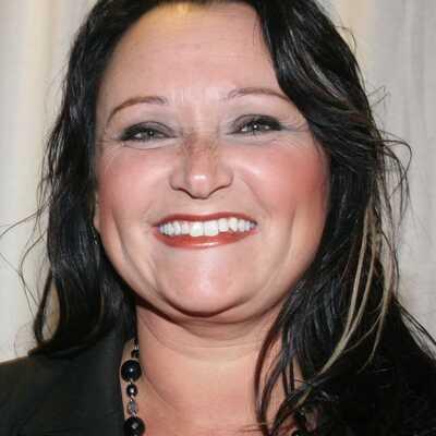 Anja Kontor