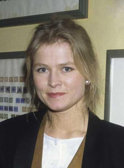 Catharina Alinder