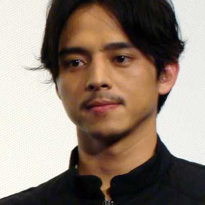 Shinnosuke Mitsushima