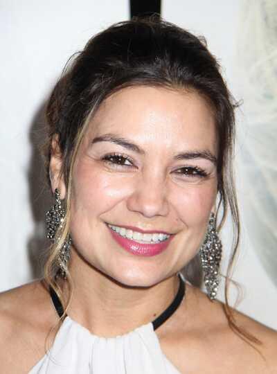 Stephanie Caleb