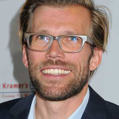 Charlie Wuppermann