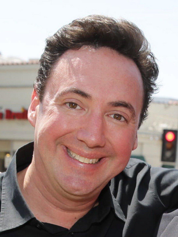 Pete Sepenuk