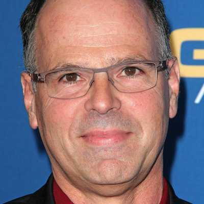 Adam Weissman