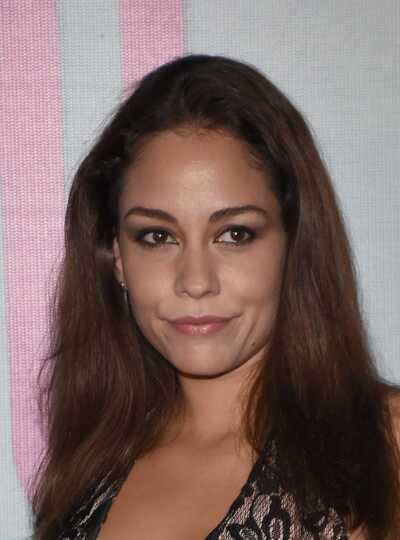 Alejandra Toussaint