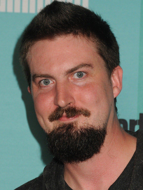 Adam  Wingard