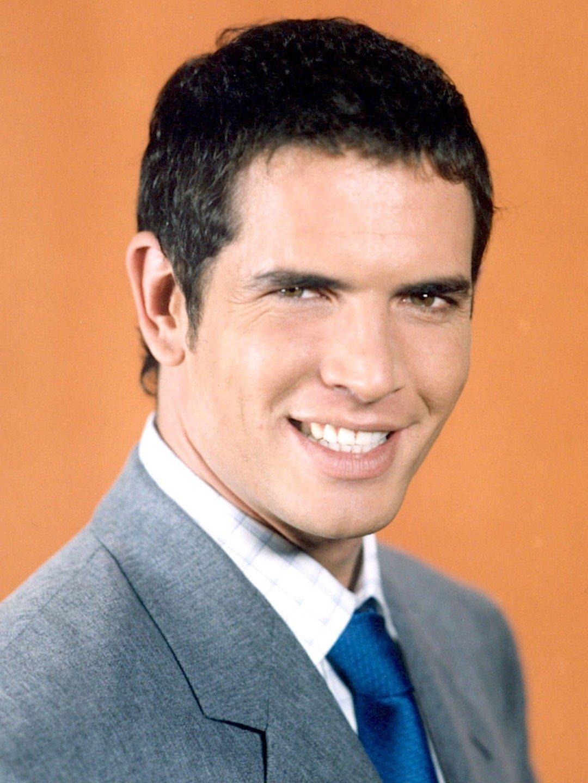 Diego  Ramos