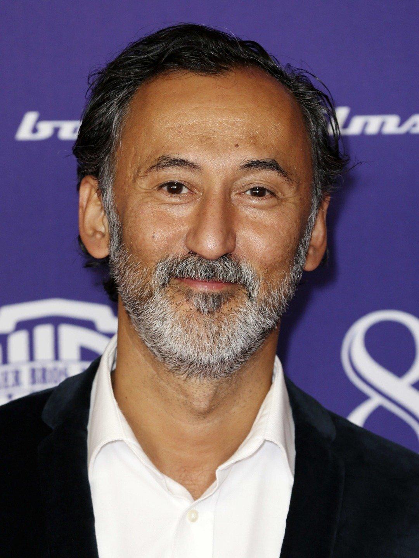 Ercan Durmaz