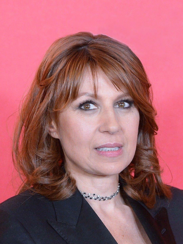 Valérie  Benguigui