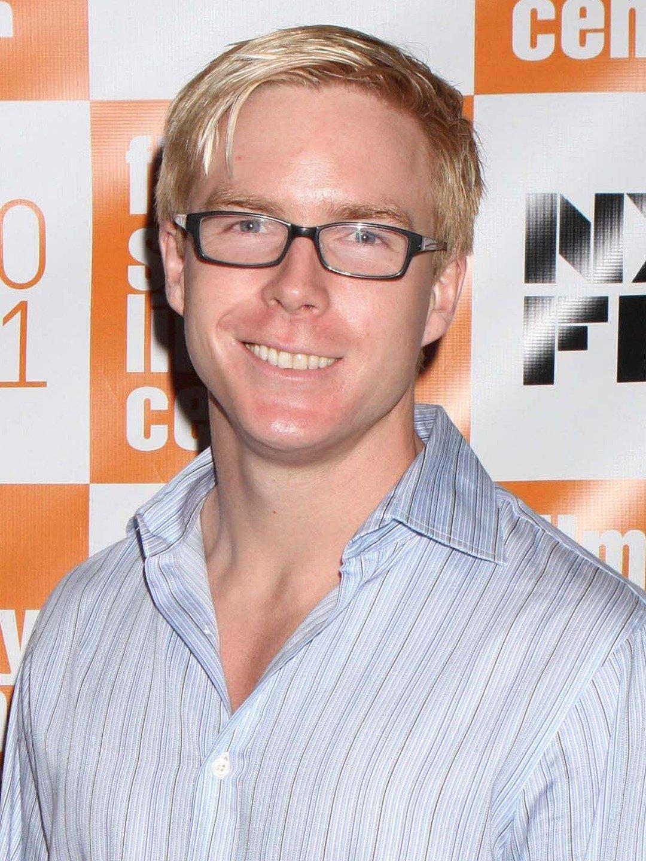 Adam Robitel