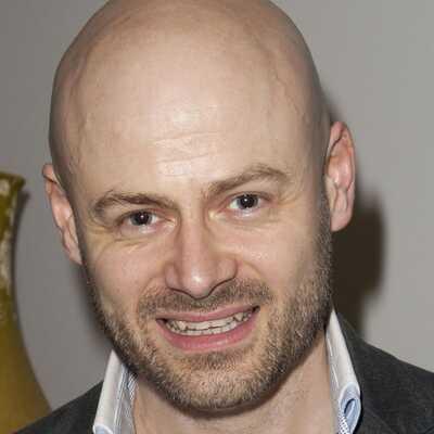 Adam McNamara