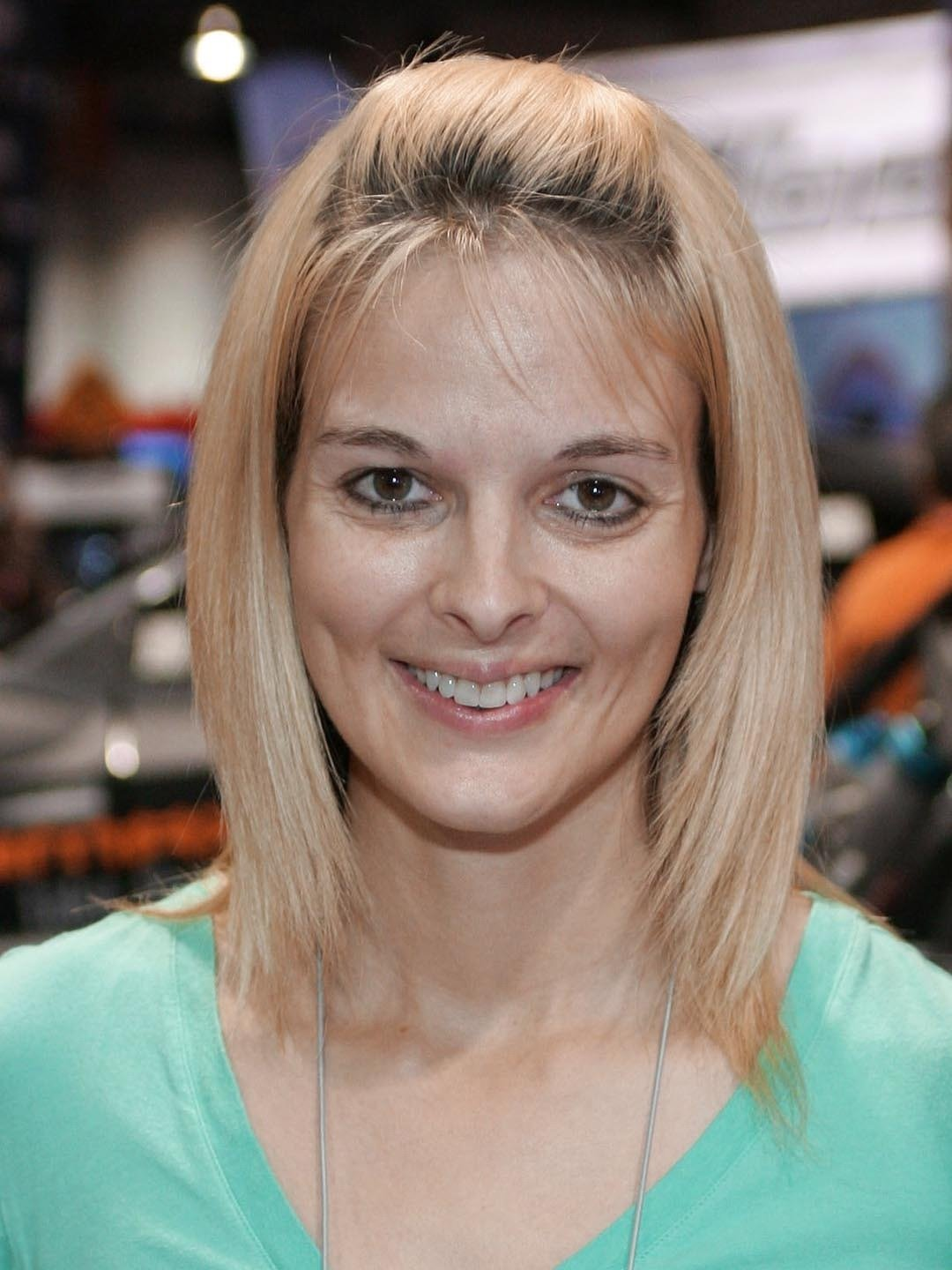 Lisa Kelly