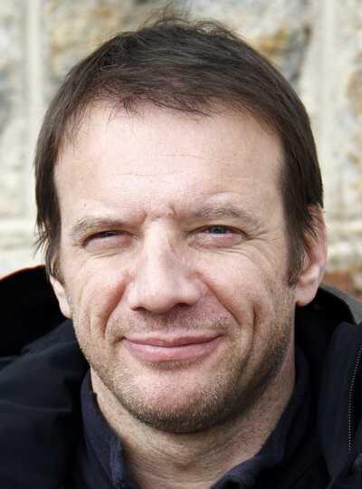 Samuel Le Bihan
