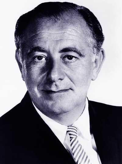 Ivan Tors
