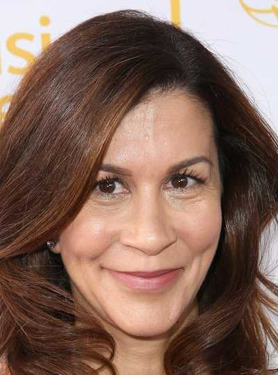Michele Nasraway