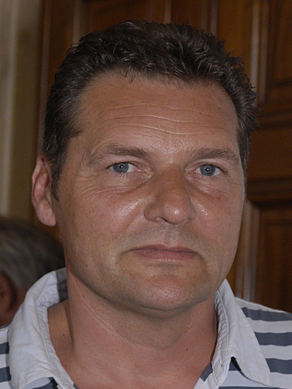 Casper  Elgaard