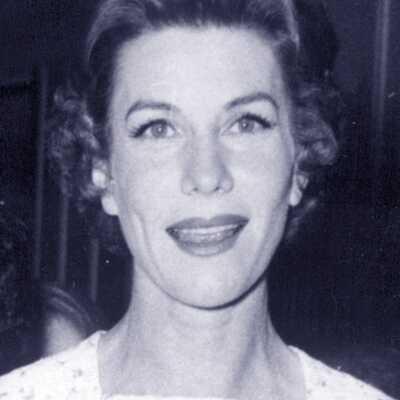 Adelheid Seeck