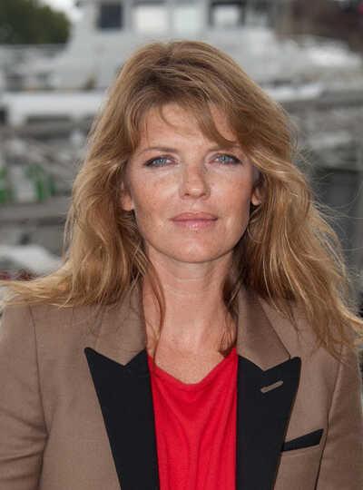 Gwendoline Hamon